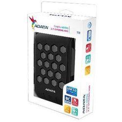 DashDrive Durable HD720 1TB 2.5'' USB3.0 Black