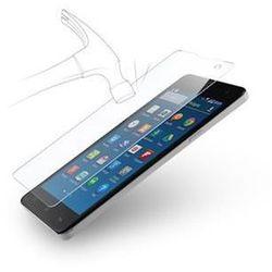 Forever Szkło hartowane Tempered Glass Forever do iPad 24 - GSM007138 Darmowy odbiór w 20 miastach!