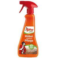 Spraye do czyszczenia mebli, POLIBOY 375ml Mobel Intensiv Pflege Spray do intensywnej pielęgnacji mebli