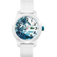 Zegarki dziecięce, Lacoste 2030017