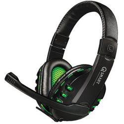 Zestaw słuchawkowy QSMART QSHXB001 do Xbox One