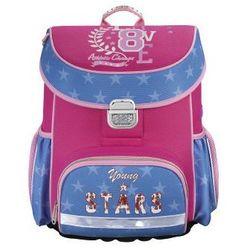 1d421e64d618c Hama tornister   plecak szkolny dla dzieci   Young   Stars - Young   Stars
