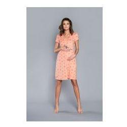 Koszula ciążowa i do karmienia Italian Fashion - Madera