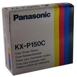 oryginalna kaseta barwiąca Panasonic [KX-P150C]