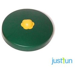 Nakładka na belkę Ø120 mm - zielony