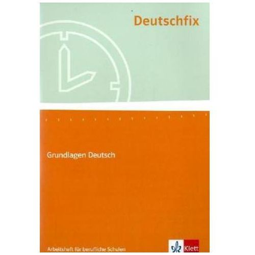 Pozostałe książki, Arbeitsheft (Standardwerk) Heuckmann, Hennes
