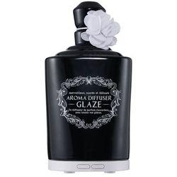 Aromatyzer OREGON SCIENTIFIC Glaze HWI0006 Czarny