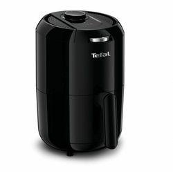 Frytkownica beztłuszczowa TEFAL EY101815 Easy Fry Compact Air Fryer