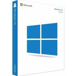 Windows 10 Home/Wersja PL/NOWY Klucz ESD/Szybka wysyłka/F-VAT 23%