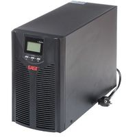 UPSy, ZASILACZ UPS AT-UPS2000-LCD 2000 VA EAST