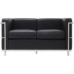Sofa dwuosobowa SOFT LC2 T011A-2S.SOFT - King Home - Sprawdź kupon rabatowy w koszyku
