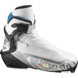 SALOMON RS VITANE CARBON - buty biegowe R. 36 (22 cm)
