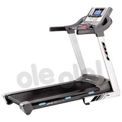BH Fitness F1 RUN DUAL (G6414N)