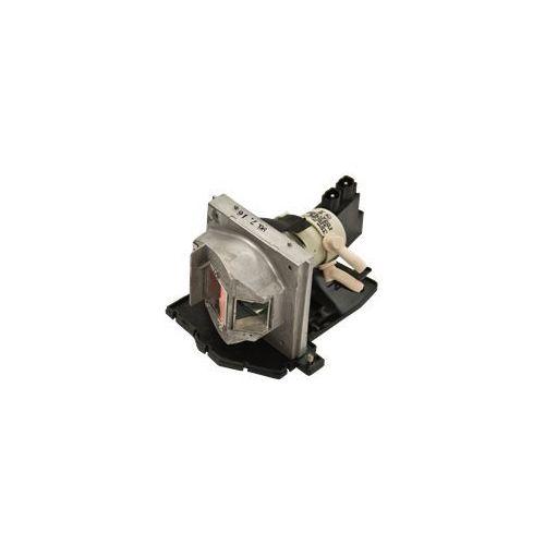 Lampy do projektorów, Lampa do OPTOMA TX763 - kompatybilna lampa z modułem