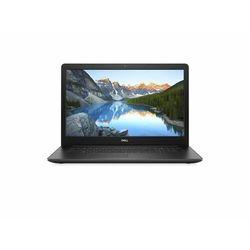 Dell Inspiron 3793-7038
