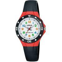 Zegarki dziecięce, Lorus R2345MX9