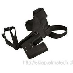 Intermec belt holster