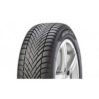 Opony zimowe, Pirelli Cinturato Winter 185/60 R16 86 H
