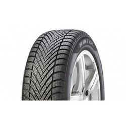 Pirelli Cinturato Winter 215/60 R17 96 T