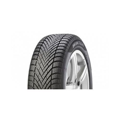 Opony zimowe, Pirelli Cinturato Winter 195/65 R15 91 T