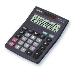 Kalkulator stołowy Casio