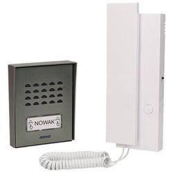 Zestaw domofonowy ORNO DOM-SV-921