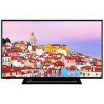 TV LED Toshiba 50UL3063