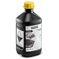Pozostały sprzęt do prac domowych, Aktywny środek do mycia wysokociśnieniowego Karcher RM 81 ASF 2,5l 6.295-555.0