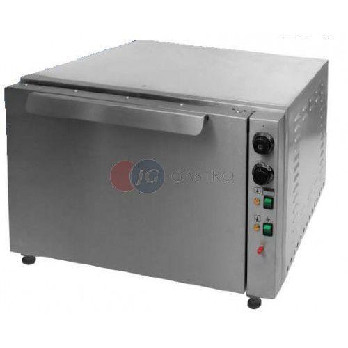 Pozostała gastronomia, Piekarnik elektryczny wolnostojący z termoobiegiem i grillem Stalgast 965000