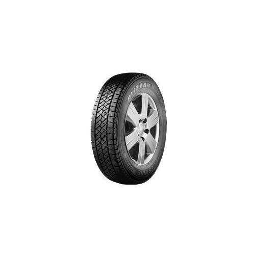 Opony ciężarowe, Bridgestone Blizzak W995 Multicell ( 225/70 R15C 112/110R )