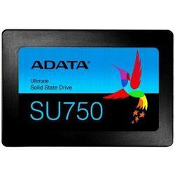 Adata Ultimate SU750 1TB 2,5'' ASU750SS-1TT-C