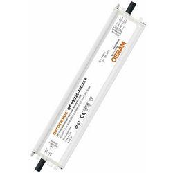 Ledvance Optotronic 4008321645715 zasilacz 135W biały
