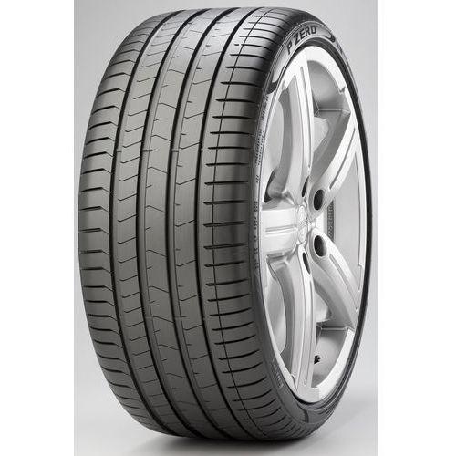 Opony letnie, Pirelli P Zero 275/35 R19 100 Y
