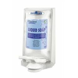 Sterisol Liquid Soap 700ml