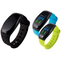 Smartbandy, Overmax Touch GO 3.0
