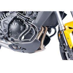 Gmole PUIG do Kawasaki Versys 650 10-14