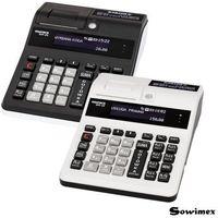 Kasy fiskalne, Kasa fiskalna Datecs WP-25 ONLINE Leasing