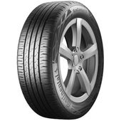 Continental ContiEcoContact 6 205/60 R16 92 H