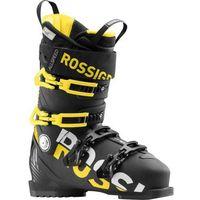 Buty narciarskie, BUTY ROSSIGNOL ALLSPEED PRO 110