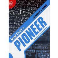Książki do nauki języka, Pioneer C1/C1+ SB MM PUBLICATIONS (opr. broszurowa)