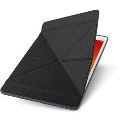 "Moshi VersaCover Etui Origami do iPad 10.2"" (2020) / iPad 10.2"" (2019) (Metro Black)"
