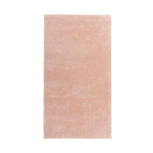 Dywany, Dywan shaggy MISSI różowy 160 x 230 cm 2020-03-11T00:00/2020-04-19T23:59