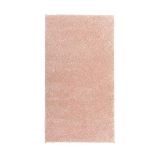 Dywany, Dywan shaggy MISSI różowy 160 x 230 cm