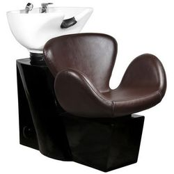 Gabbiano Amsterdam1339 myjnia fryzjerska do salonu dostępna w 48H