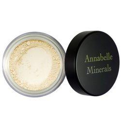 Annabelle Minerals - Mineralny korektor Sunny Fairest 4g