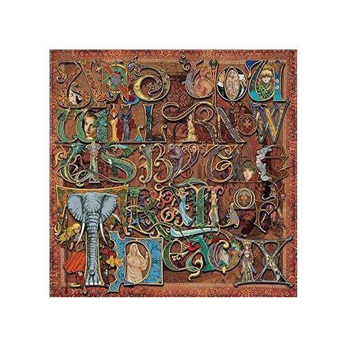 Muzyka alternatywna, IX [2CD] [CD]