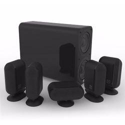 Q Acoustics 7000i Plus 5.1 - Raty 0% * Dostawa 0zł * Dzwoń 22 428 22 80 – negocjuj cenę! Salon W-wa-ul. Tarczyńska 22