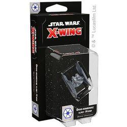Star Wars: X-Wing - Droid bombowiec klasy Hyena druga edycja