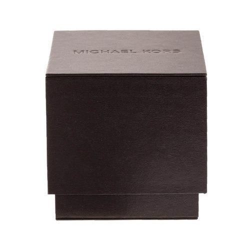 Zegarki damskie, Michael Kors MK3197