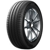 Michelin Primacy 4 215/55 R16 93 V